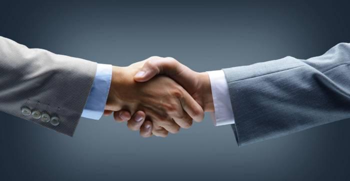 Azerbaijan, India to expand economic co-op