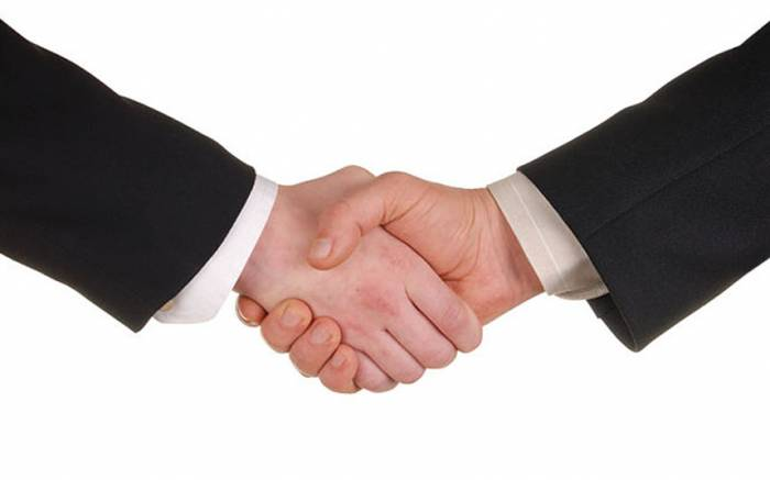 Caspian International Investment Company to increase investments in Azerbaijan