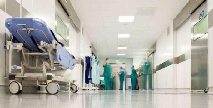 Iran to run one of Azerbaijan's private hospitals