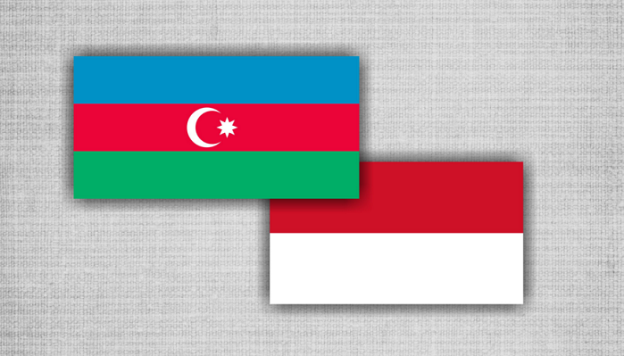 Indonesia's Islamic University of Malang (UNISMA) Signed MoU with 3 Universities in Azerbaijan