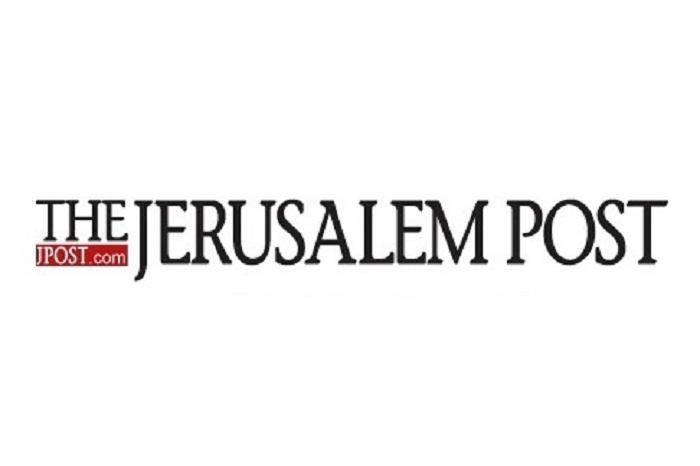 """Detenido ciudadano israelí: """"Tengo suerte de que me haya sucedido en Azerbaiyán"""""""