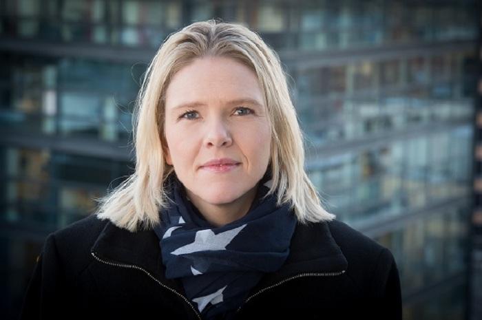 Norvège: la ministre de la Justice démissionne, crise gouvernementale évitée
