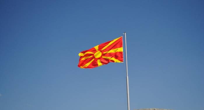 Macédoine: nouvelles menaces contre le chef de la diplomatie grecque