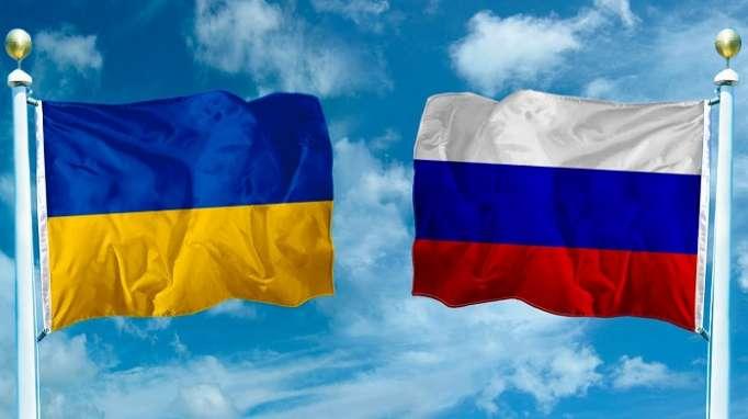 Ukrayna Rusiya ilə iqtisadi əlaqələri kəsdi
