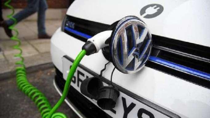 Après le diesel, Volkswagen mise sur l