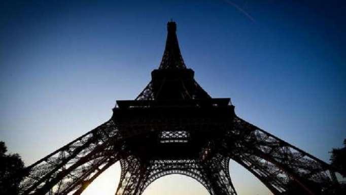 Paris est la deuxième ville la plus chère du monde