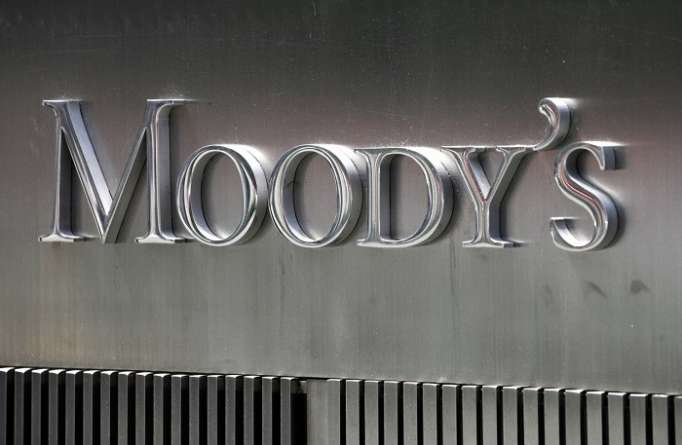 Moody's did not change Azerbaijan's rating