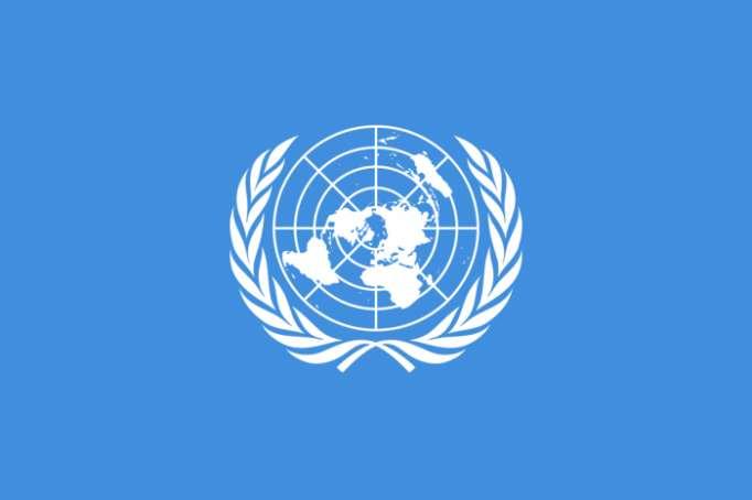 La ONU pone fin a su misión de paz en Haití tras quince años