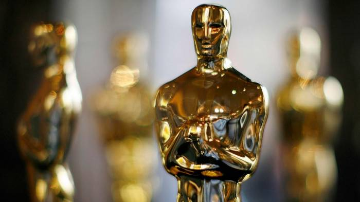 New diversity requirements for best picture Oscar nominees revealed