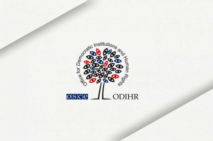 OSCE/ODIHR election observation mission to start working in Azerbaijan in March