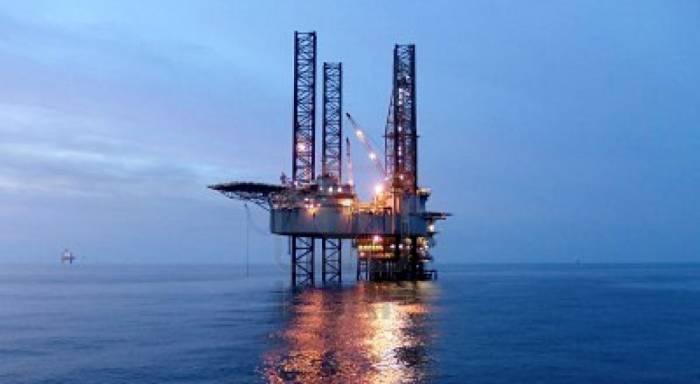 Qatar: une firme japonaise chargée de développer un immense gisement gazier