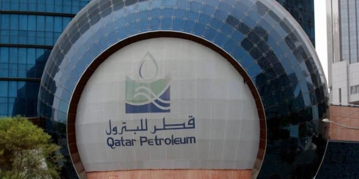 Qatar Petroleum signe un accord avec les Emirats en dépit du boycott