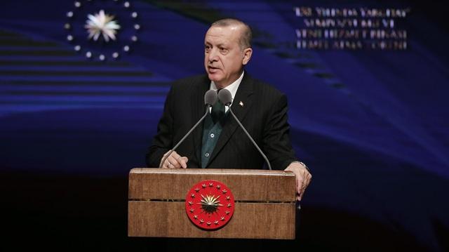 Turkey will clear Syria