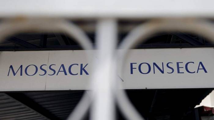 Panama Papers: Mossack Fonseca was unable to identify company owners