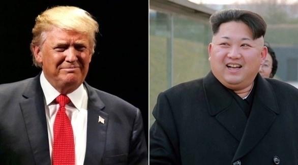 تقرير: لماذا وافق ترامب على لقاء زعيم كوريا الشمالية رغم التصعيد؟