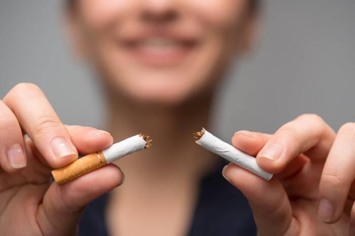 Moins de nicotine dans les cigarettes pour réduire le nombre de fumeurs