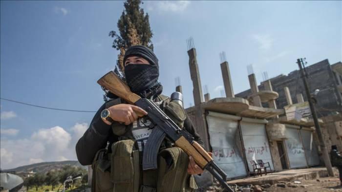 3,530 terrorists