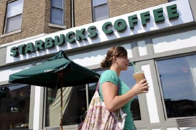 Cancer: Starbucks devra faire de la prévention