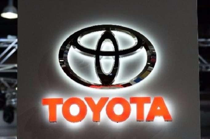Chine:   Toyota rouvre trois usines la semaine prochaine