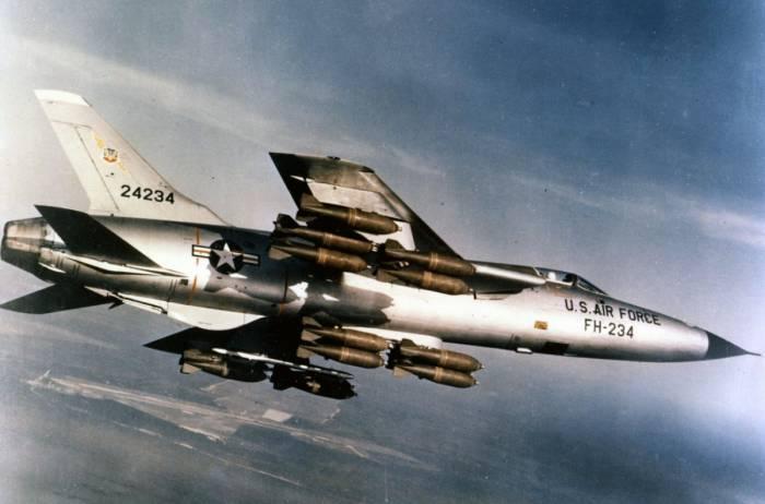 Top-Secret U.S. base was overrun by elite Vietnamese commandos