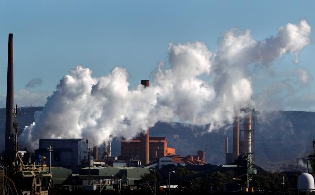 U.S. tariff exemptions to boost Australian exports: industry