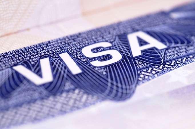 Russian, Turkish top diplomats to discuss possible easing of visa regime