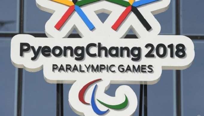 Jeux paralympiques: quelles règles pour les handisports ? - VIDEO