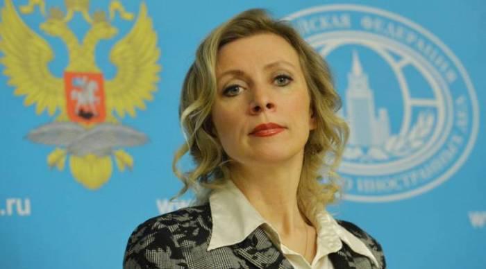 Moscou menace de révoquer les licences de tous les médias britanniques en Russie
