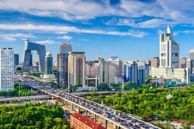 La provocation arménienne a été empêchée à Pékin