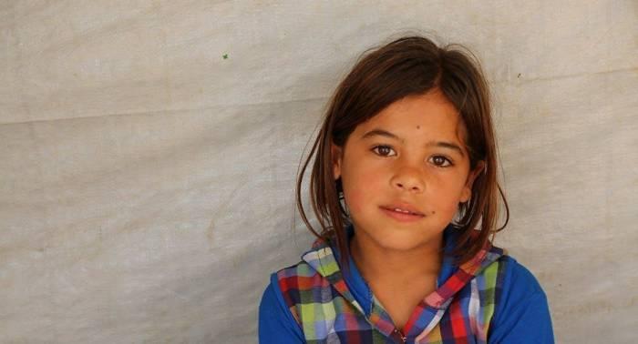 بلجيكا تخصص 26 مليون يورو كمساعدات إنسانية لسوريا