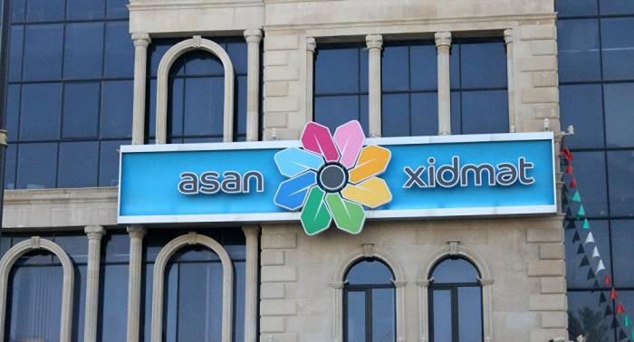 AZN 5M allocated for construction of ASAN Service center in Agjabadi