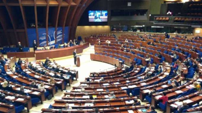 Des députés azerbaïdjanais participerontà la session de printemps de l