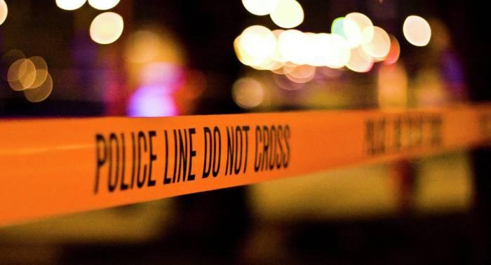 Gunmen assassinate Mayor in Central Mexico