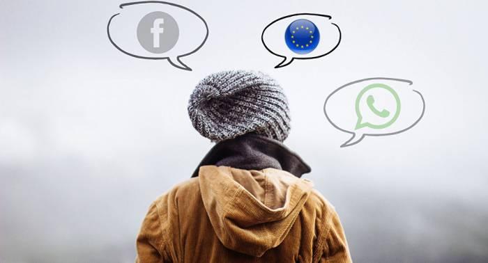 En quoi s'inscrire sur d'autres sites via son Facebook serait-il dangereux?