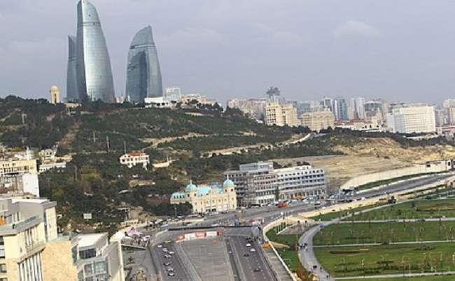 Russian expert: Azerbaijan - best platform for Russia-NATO negotiations