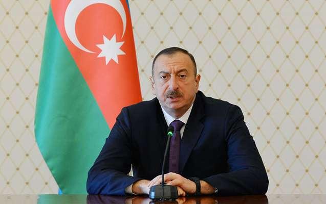 Azərbaycanda Dövlət Komitəsi ləğv edildi