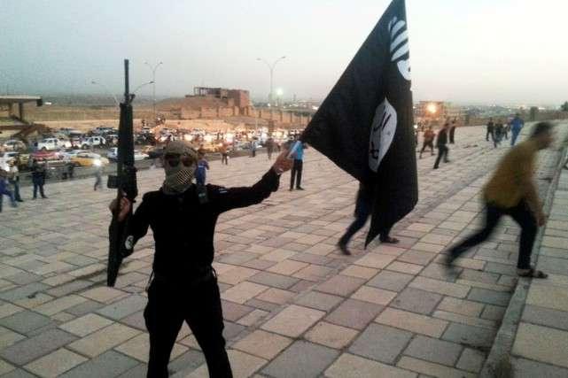"""Irak : 11 personnes exécutées pour """"terrorisme"""""""