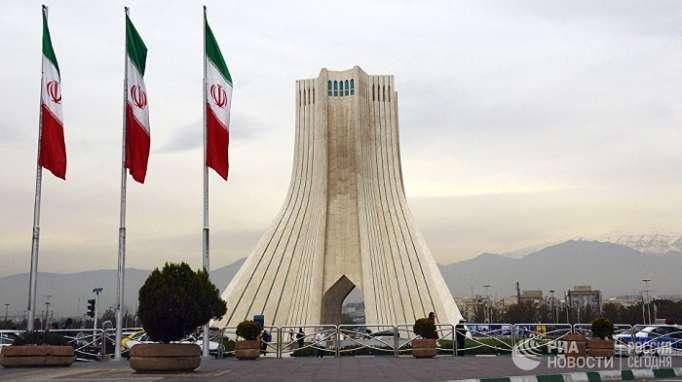 """""""İsrail bu hücuma görə cavab verəcək"""" – Rəsmi Tehran"""