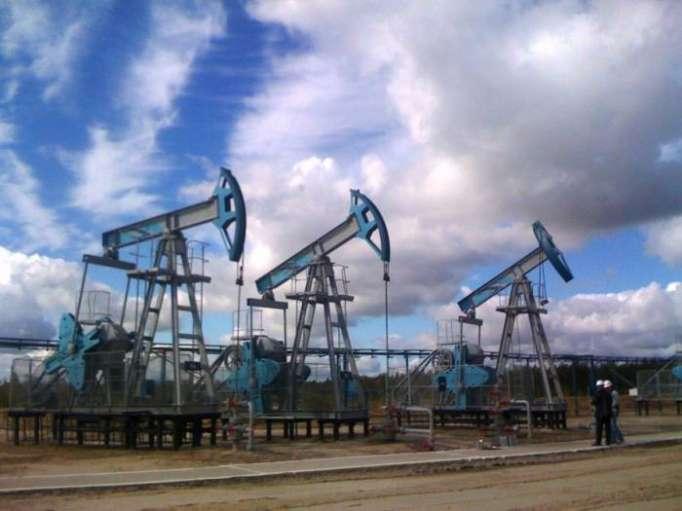 OPEC+ sövdələşməsi müddətsiz ola bilər
