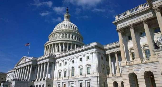 El Senado de EE. UU. aprueba designación de Paul Nakasone como director de la NSA