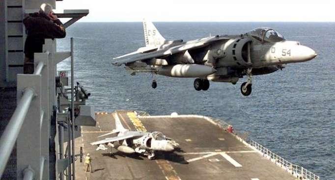 Westen plant in Syrien Aggression nach Jugoslawien- und Irak-Muster – Experte