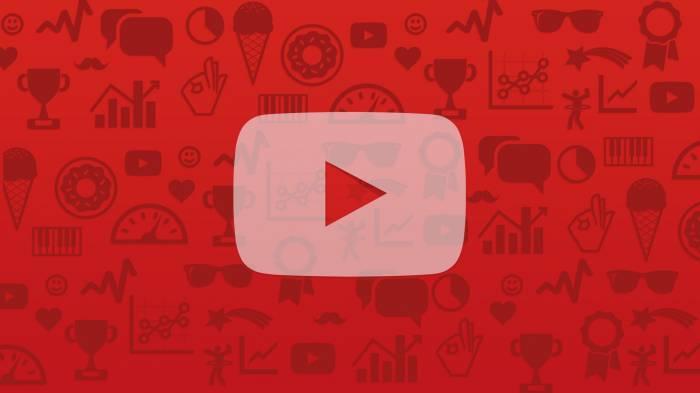YouTube es víctima de un ataque y eliminan 'Despacito'