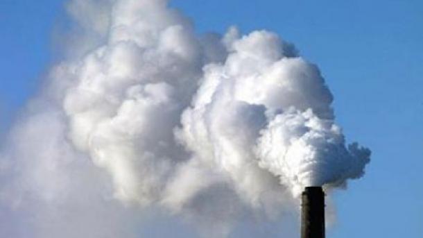 Gobierno español concede derechos de emisión de GEI a 17 instalaciones