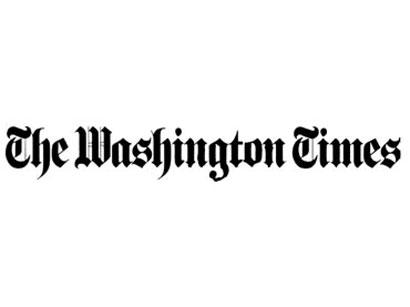 Washington Times: Aserbaidschan zuverlässiger Partner von West bei der Gewährleistung der Energiesicherheit
