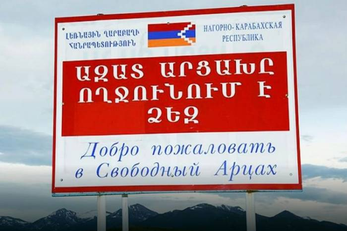 Russische Zeitung ``Iswestija`` begeht eine Provokation gegen Aserbaidschan