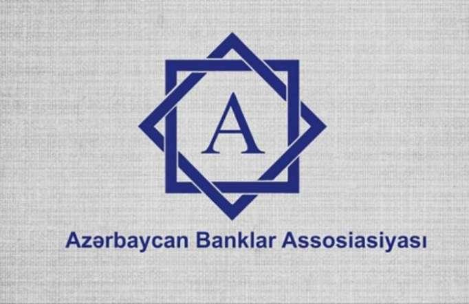 Vergilər Nazirliyi banklara yoxlama aləti təqdim edib
