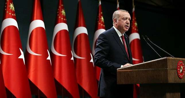 Türkisches Parlament stimmt für vorgezogene Neuwahlen im Juni