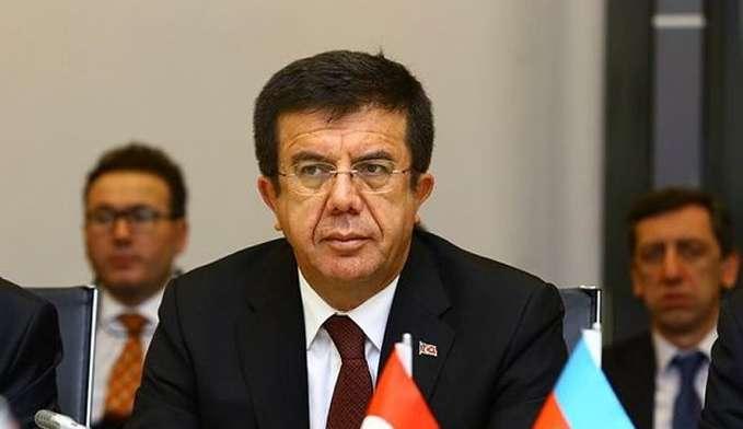 Die Türkei will den Handel mit Aserbaidschan in kürzester Zeit von den Zöllen befreien (Exclusive)
