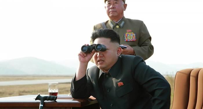 Kim Jong-un gewährt US-Inspektoren Zutritt zu Nuklearanlage