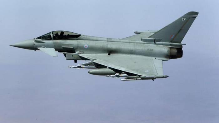 Qatar denies its military planes intercepted UAE civilian aircraft